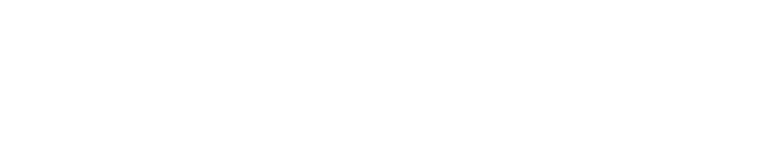 New England Insurance Services